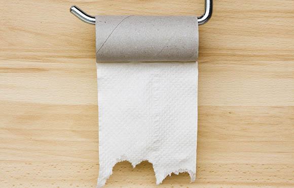 Avoid Mid-Race Bathroom Woes