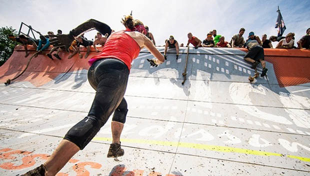 7 Reasons Your Next Race Should Be a Tough Mudder 79fb9c07d