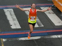 How to Train Like Olympian Marathoner Jared Ward