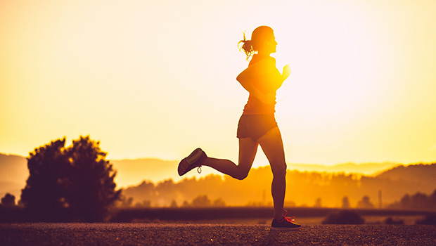 Running Workouts Under 30 Minutes