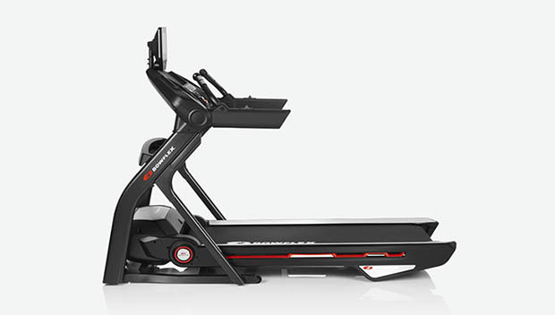 6-BowFlex-Treadmill