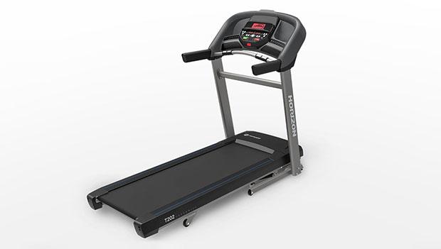 8-Horizon-Fitness-T202