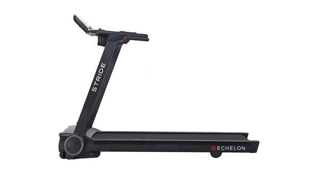 9-Echelon-Stride-Treadmill