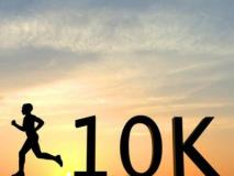10K Training Tips and Plans