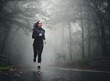 14 Winter Running Essentials