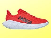 ACTIVE Spring 2021 Running Shoe Guide