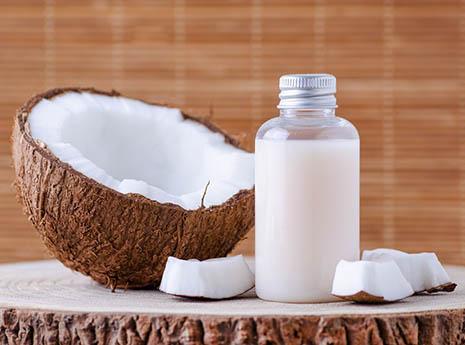 Coconut+milk-front
