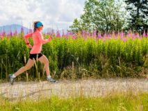 5 Running Tips for Spring