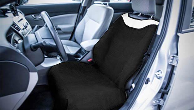 car seat cover-2
