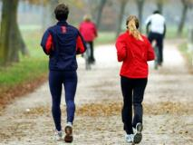 5K Training Tips for Beginners