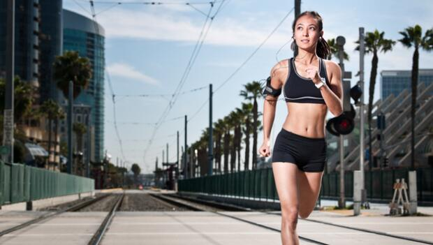 4 Keys to Making the 5K to 10K Transition