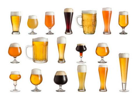 6 Best Post-Race Beers