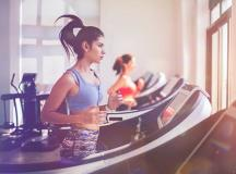 6 Treadmill Tips You've Probably Never Heard