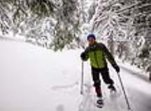 7 Snowshoeing Dos and Don'ts for Runners