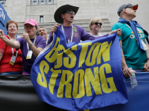 7 of the Toughest Things About the Boston Marathon (and How to Deal)