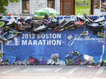 9 Surprising Things About the Boston Marathon