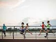 9 Ways Running a Marathon Will Change Your Life
