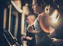 9 Ways to Keep Your Next Treadmill Session More Engaging