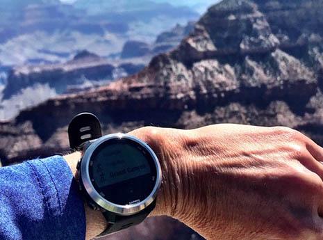 Garmin+watch-front