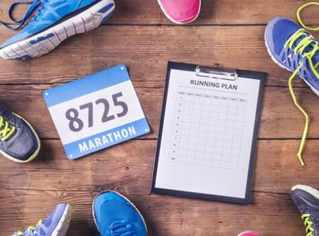 Running+schedule-front