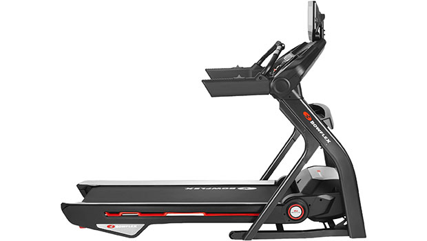 2-Bowflex-Treadmill