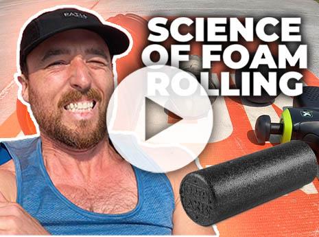 Foam+rolling front