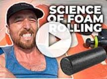 The Science Versus Reality of What Foam Rollers Actually Do