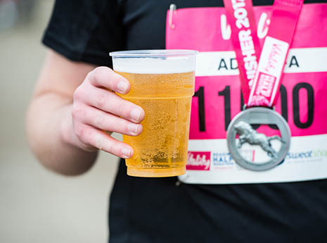 Runner+with+a+beer front