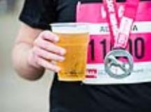 Is Alcohol Hurting Your Running Performance? Why You Might Want to Skip the Post-Run Beer