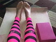 An Ideal Summer Post-Workout Routine