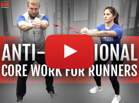 Anti+rotational+core+work front