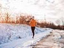 The Top Winter Running Fails and How to Avoid Them