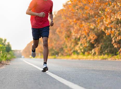 Male+runner front