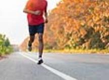 Surprising Benefits of Running Unplugged