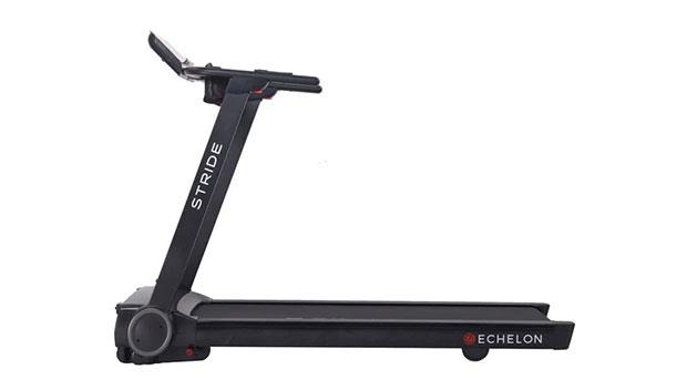 6-Echelon-Stride-Treadmill