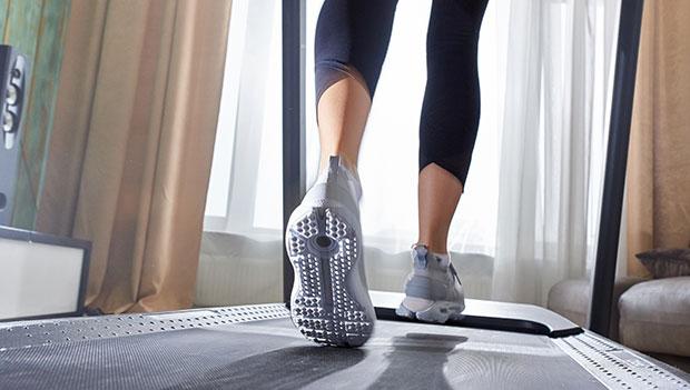 feet-on-a-treadmill