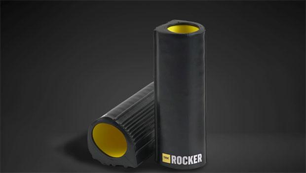 TRX Rocker Myofascial Tool