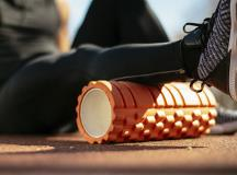 The Best Foam Rollers to Ease Your Tight and Sore Muscles