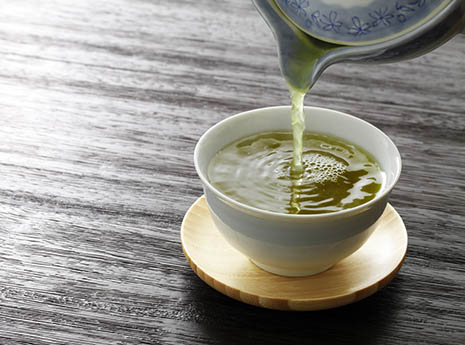 Green+tea-front
