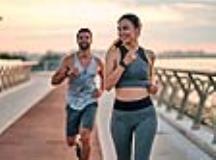 The Best Running Tips We've Ever Heard