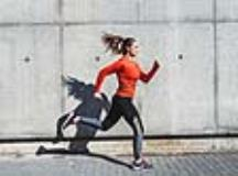 The Best Speed Workouts for Beginners