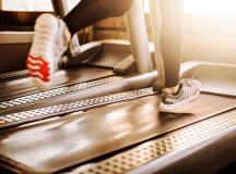 The Best Treadmill Training Apps