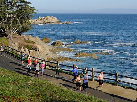 Monterey+bay+half+marathon front