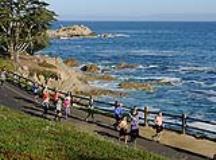 Can't-Miss Fall & Winter Half Marathons