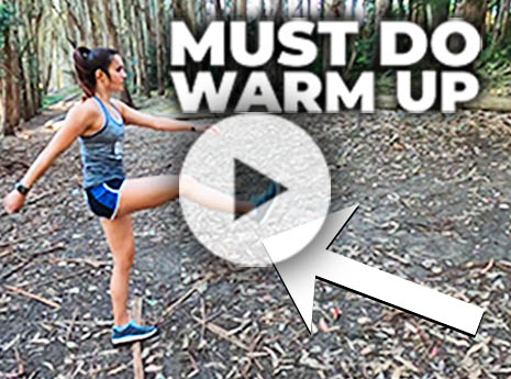 Warm+up+drills front