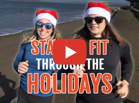 Fit+through+holidays front