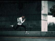Why You Need to Warm-Up Before Running