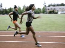 Essential Summer Speed Workouts