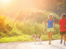 10 Tips to Extend Your Running Life