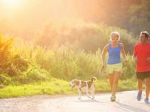 Running Tips & Articles | Running Training Plans